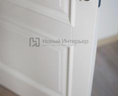 Проект №19 Жилой Комплекс