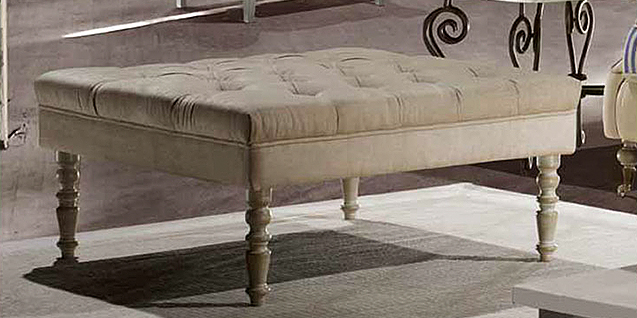Мебель, TRECI SALOTTI