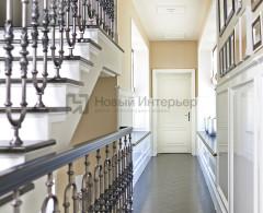 Межкомнатная дверь Palazzo 2B, cnyjdst панели и радиаторы решетки
