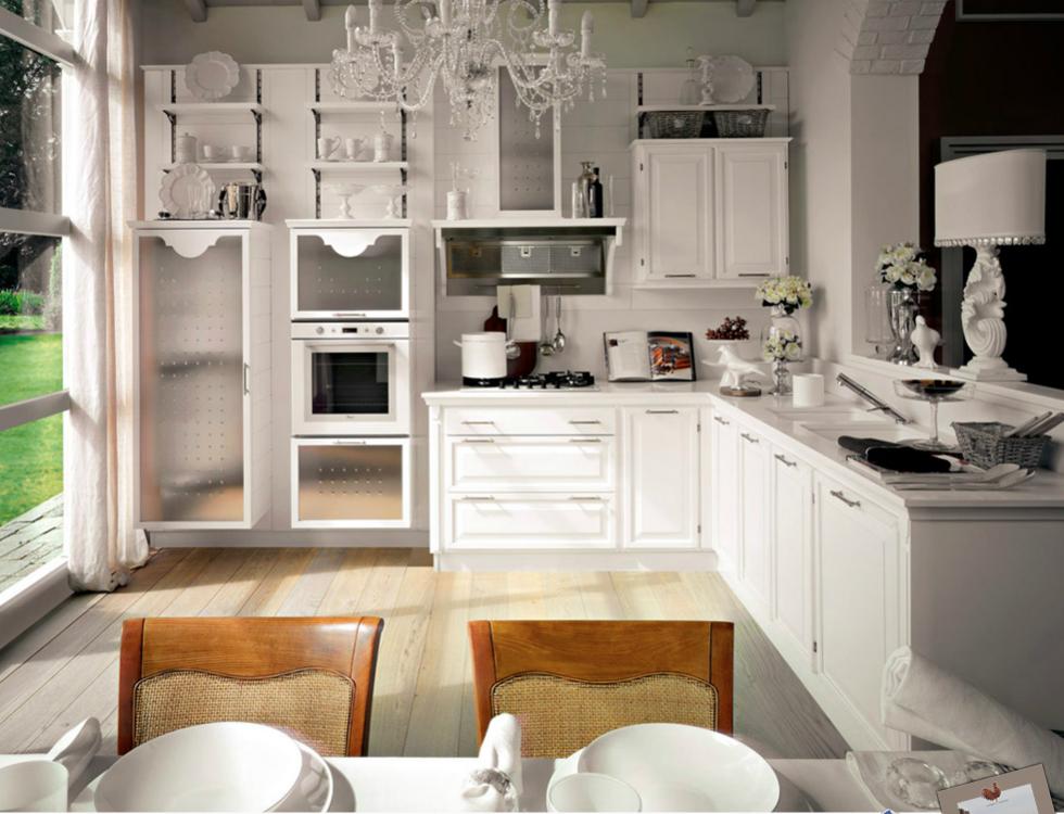 Stunning Le Cucine Dei Mastri Images - acrylicgiftware.us ...