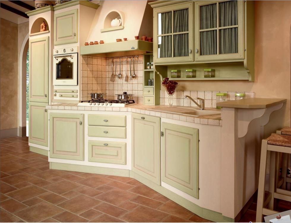 Emejing Cucine Dei Mastri Images - dairiakymber.com - dairiakymber.com