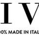 prove_logo_viva