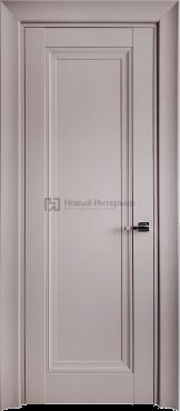 Межкомнатные / входные двери, Sintonia