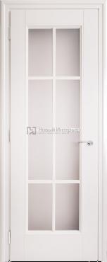 Межкомнатные / входные двери, Inglesina