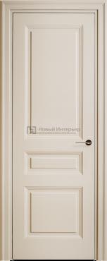 Межкомнатные / входные двери, Lirika