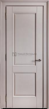 Межкомнатные / входные двери, Modo