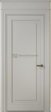 Межкомнатные / входные двери, Diadema 1F