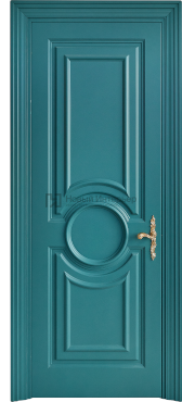 Межкомнатные / входные двери, Vio