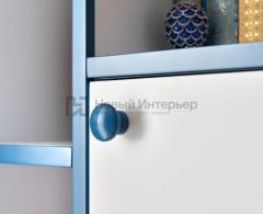 Ар-деко для бизнес-леди. Проект квартиры в Москве архитектора Татьяны Морозовой и дизайнера Елены Боташевой